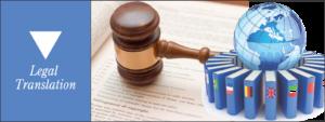 Legal Translation Services in Dubai and Abu Dhabi, UAE