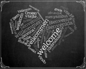 Multilingual Services